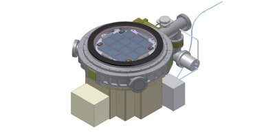 Cryogenic camera system design for the OAJ's JST/T250 telescope